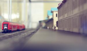 Reintermediate backend ideas for platform models