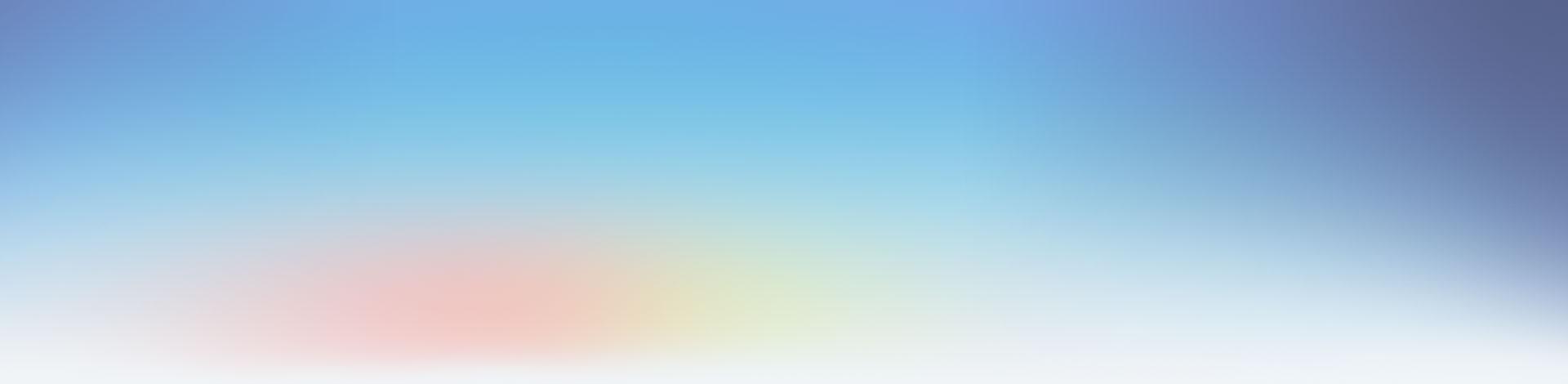 slider_background_3