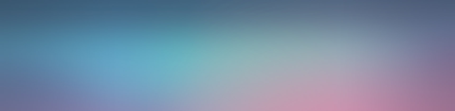 slider_background_5