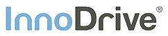 logo-innodrive