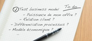 todo list check up business model